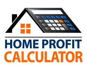 Home Profit Calculator
