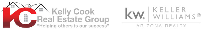Kelly Cook Real Estate Group