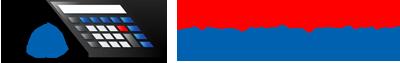 KBP Real Estate – Arizona Short Sale Specialist