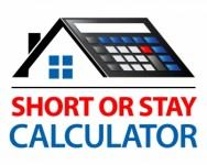 What is the Short Or Stay Calculator?